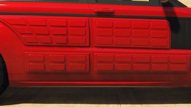 File:BallerLELWBArmored-GTAO-Detail.jpg