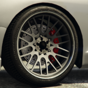 Dash-VIP-High-End-wheels-gtav
