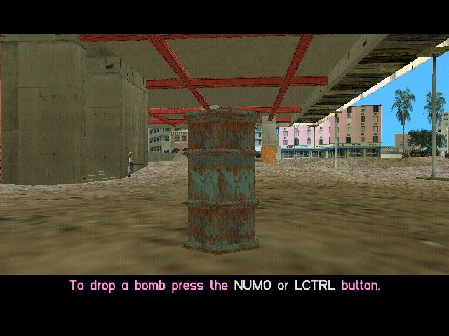 File:Demolition Man Mission Screen Capture 04.jpg