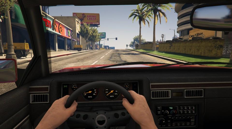 Faction-GTAO-Dashboard.jpg