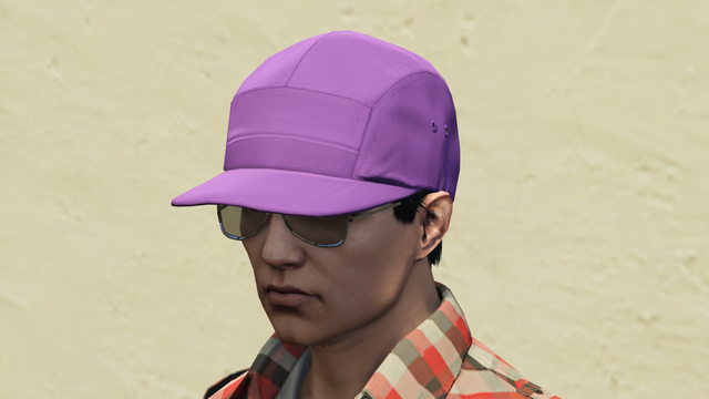 File:FreemodeMale-CapsForwardHidden3-GTAO.png