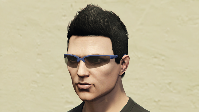 File:FreemodeMale-GunRangeGlassesHidden6-GTAO.png
