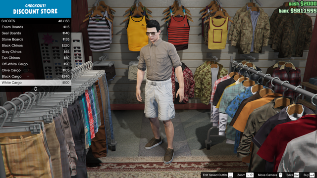 File:FreemodeMale-Shorts48-GTAO.png