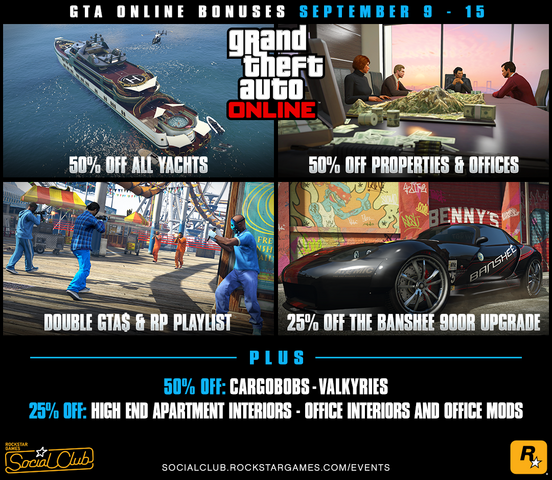 File:GTAOnlineBonuses-Event-Sept9-15.png