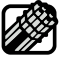 Minigun-GTASA-icon.png