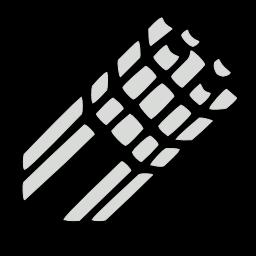 File:Minigun-GTASA-icon.png