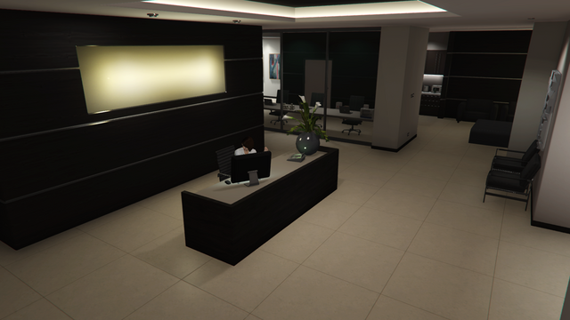 File:OfficeInterior1-GTAO-SS7.png