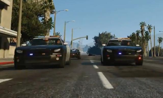 File:Police Buffalo (GTAV).png