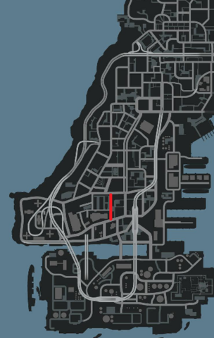 File:ArgusStreet-GTAIV-Map.png