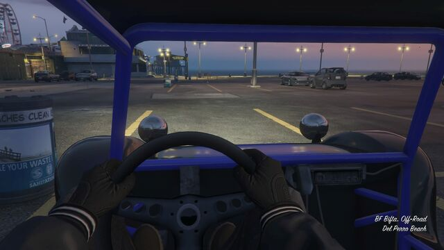 File:Bifta-GTAV-Dashboard.jpg