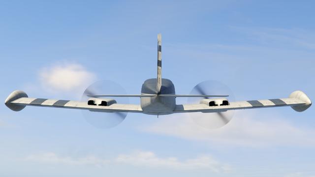File:Cuban800-GTAV-Rear.png