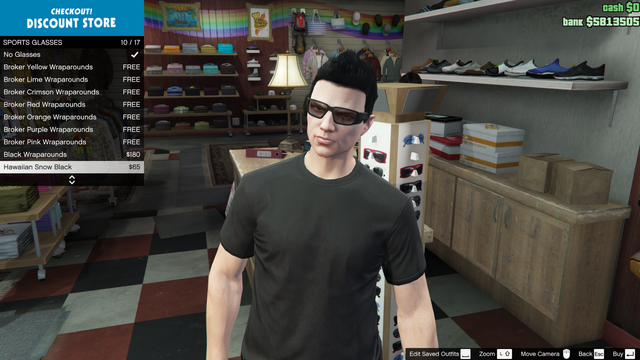 File:FreemodeMale-SportsGlasses9-GTAO.png
