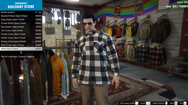 File:FreemodeMale-WorkShirts16-GTAO.png