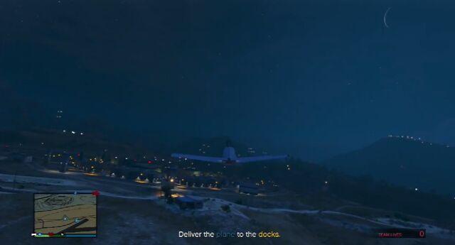File:LandingGear-GTAO.jpg