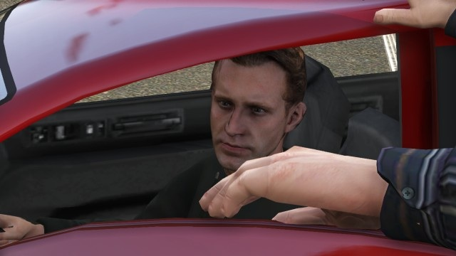 File:MrKenneth-GTAV.jpg