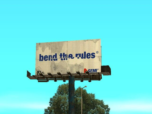 File:Semi ad in Las Venturas.jpg