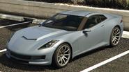 Coquette-GTAV-front