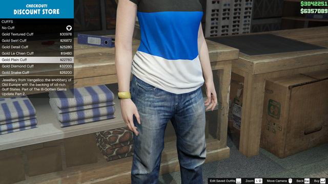 File:FreemodeFemale-Cuffs5-GTAO.png