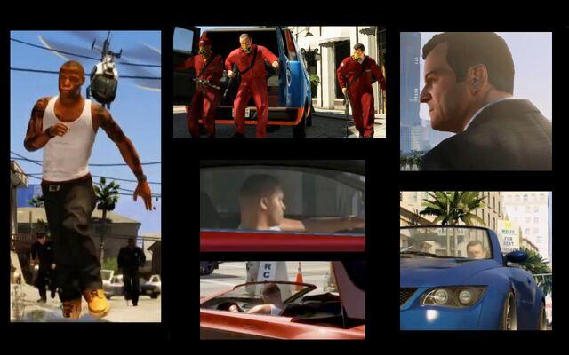 File:GTA-V-Multiple-protagonists.jpg