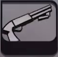 StubbyShotgun-LCSmobile-icon
