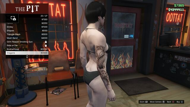 File:Tattoo GTAV-Online Female Right Arm Dragons.jpg