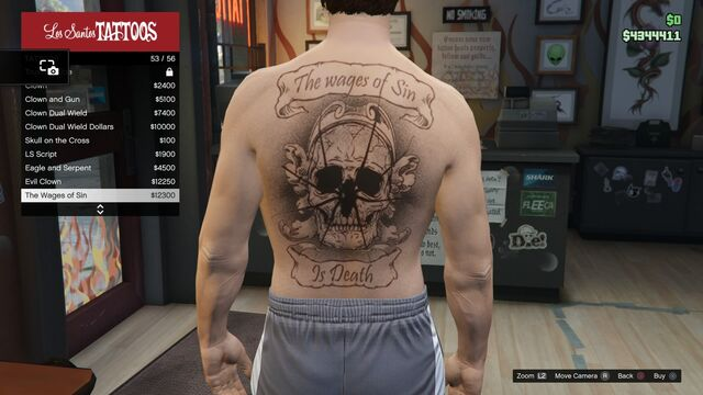 File:Tattoo GTAV Online Male Torso The Wages of Sin.jpg