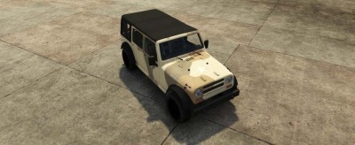 File:Vehicles-military-crusader.jpg