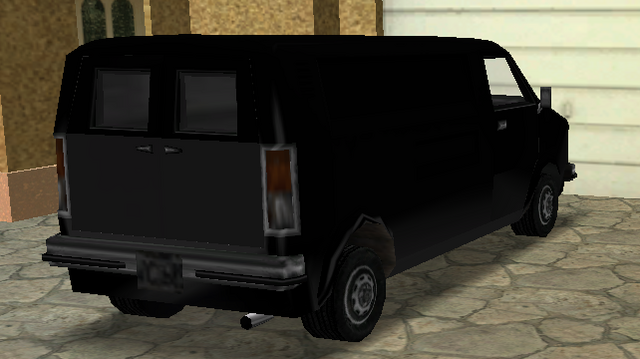 File:Black-Pony-GTAVC.png