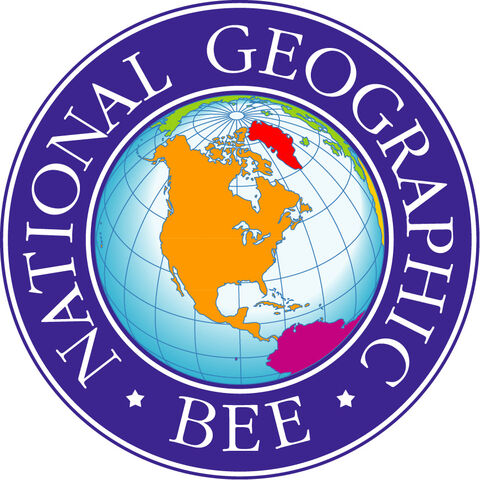 File:Color Bee Logo.jpeg