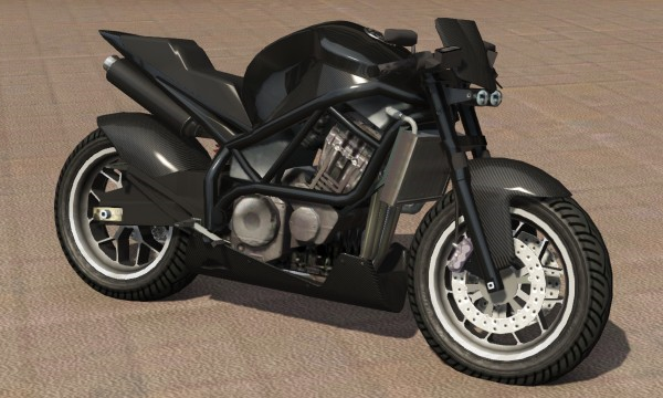 File:DinkaAkuma-Side-GTAV.png