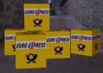 EuroExpressBoxes