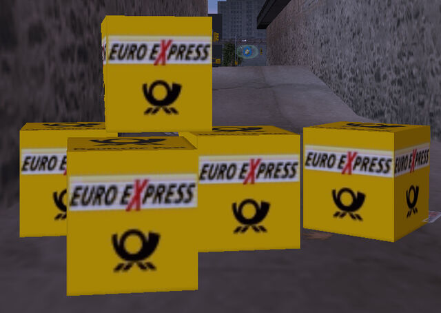 File:EuroExpressBoxes.jpg