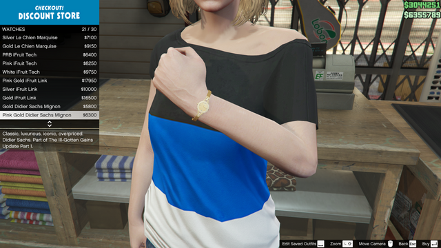 File:FreemodeFemale-Watches20-GTAO.png