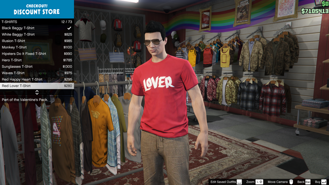 File:FreemodeMale-TShirts54-GTAO.png