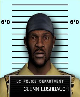 File:GlennLushbaugh-GTAIV-MostWantedCriminal24.jpg