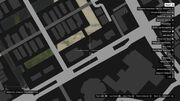 Spaceship Parts GTAVe 48 Vespucci Canals Billboard Map