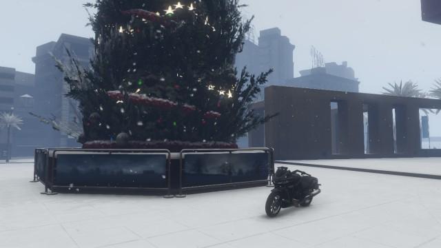 File:Thrust Christmas.jpg