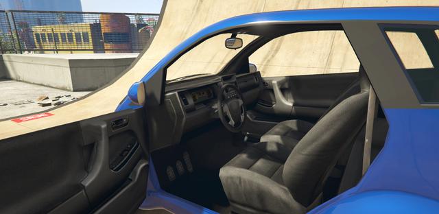 File:BenefactorPanto-GTAV-Interior.png