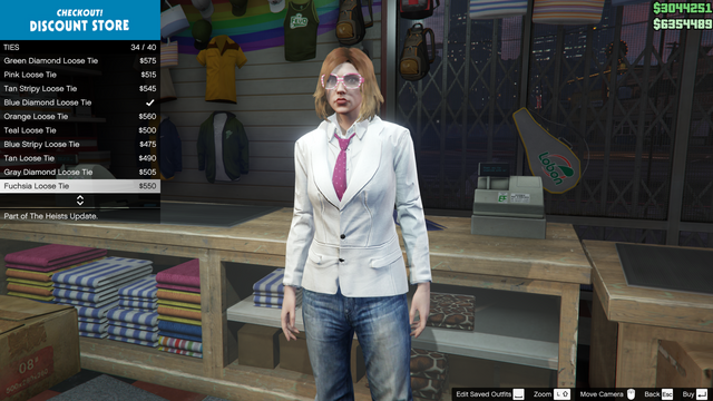 File:FreemodeFemale-Ties33-GTAO.png