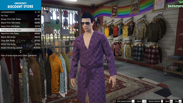File:FreemodeMale-Loungewear4-GTAO.png