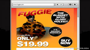 Fuggie-Website-TBoGT