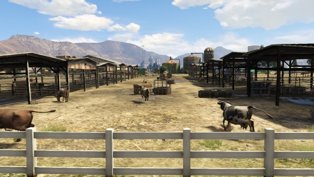 File:Grapeseed Cow Farm GTAV-Stock.jpg