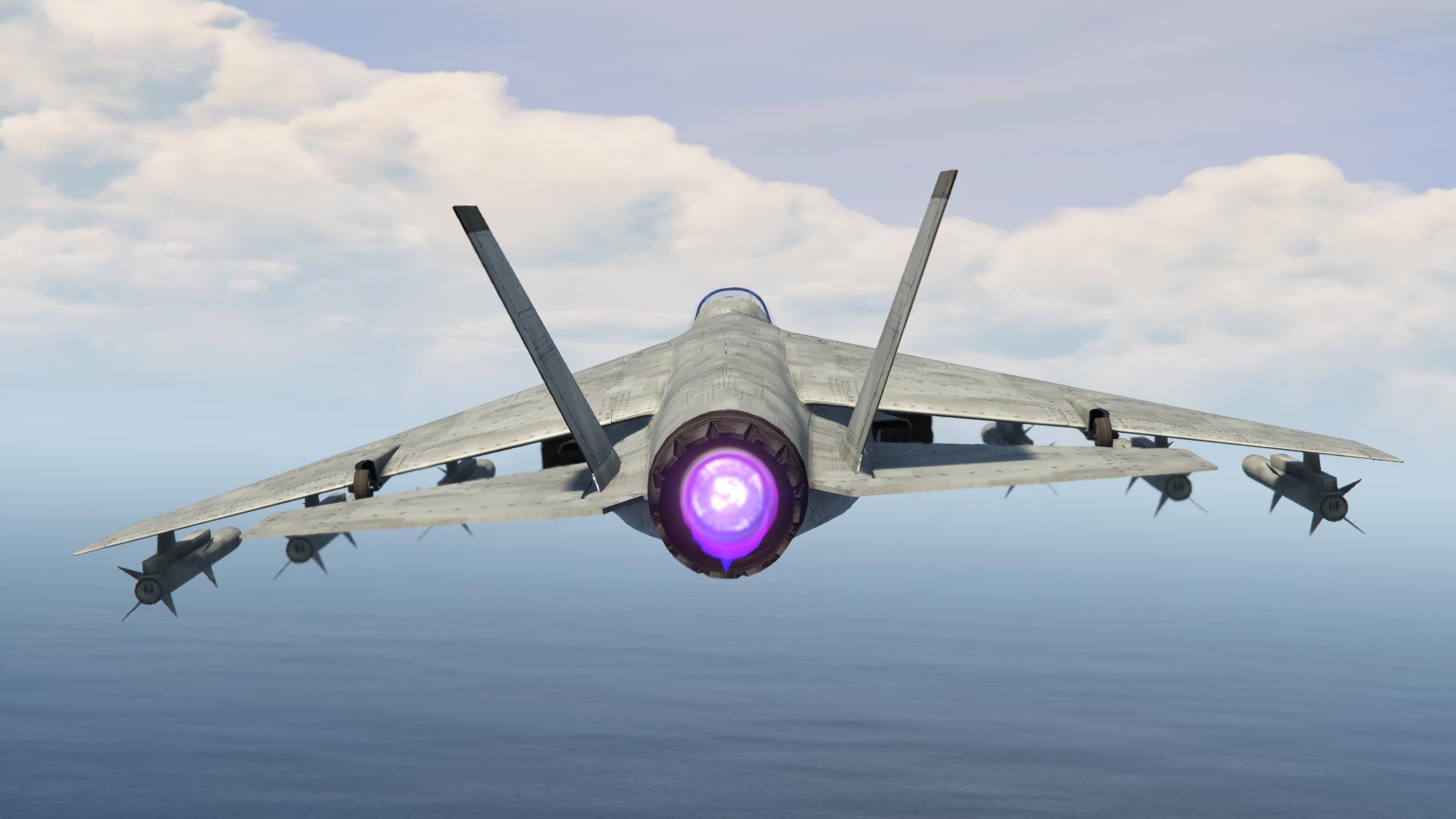 File:Hydra-GTAO-Rear.png