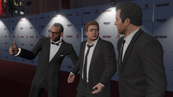 Meltdown-Mission-GTAV