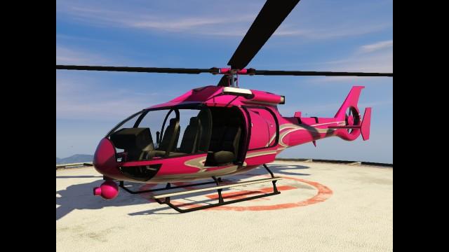 File:Pink frogger.jpg