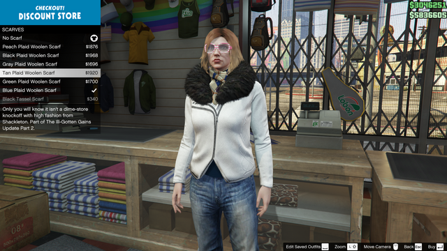 File:FreemodeFemale-Scarves15-GTAO.png