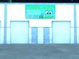 File:FrogsPawn-GTASA.jpg