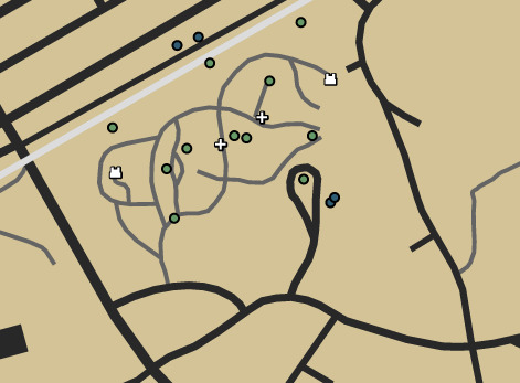 File:Grand Senora Desert LTS GTAO Map.png