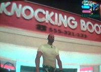 File:KnockingBoots-GTAVCS.jpg