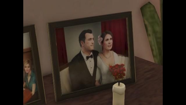File:Michael and Amanda.jpg